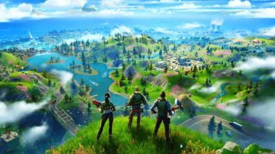 Epic Games pozywa kolejnego testera Fornite w sprawie przecieków informacji