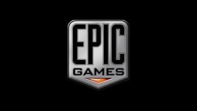 Epic Games rzuca rękawicę Steam i otwiera własny sklep z grami