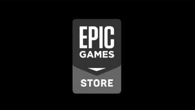 Epic Games Store może negatywnie wpływać na baterie w laptopach
