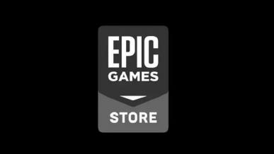 Epic Games Store na minusie. Sklep wygenerował duże straty