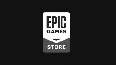 Epic Games Store rozdał 103 gry. Tim Sweeney jest zadowolony ze stanu platformy