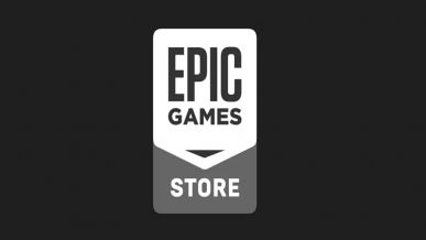 Epic Games Store rozdało za darmo gry o wartości przeszło 9000 zł
