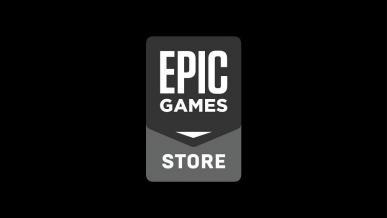 Epic Games Store uciera nosa Steam i zdobywa kolejną grę na wyłączność