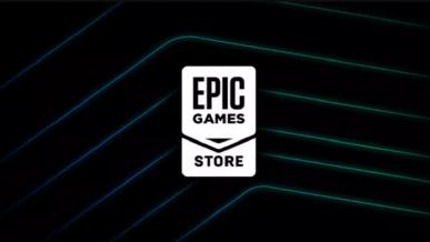 Epic Games Store zamierza przejąć jeszcze więcej gier na wyłączność