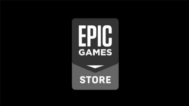 Epic Games wyceniony na 17,3 mld dolarów