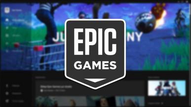 Epic Games zbiera prywatne dane? Firma odniosła się do zarzutów