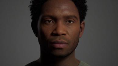 Epic prezentuje MetaHuman Creator. Nowe narzędzie do łatwego tworzenia fotorealistycznych twarzy