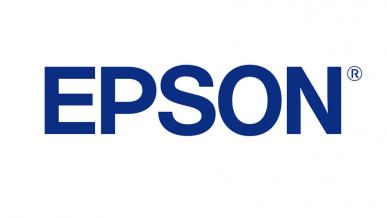 Epson XP-15000 z rozszerzonym zestawem atramentów