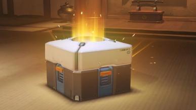 ESRB przygotowuje etykietę ostrzegającą przed zawartością premium w grach