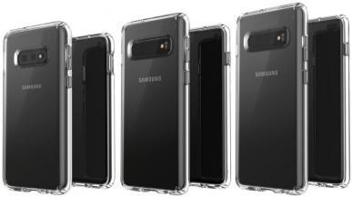Europejska wersja Samsunga Galaxy S10 rozczarowuje w benchmarkach
