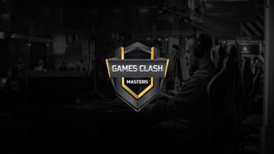 EVOLVE by ITHardware.pl na Games Clash Masters - podsumowanie