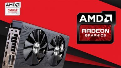 Ewolucja wydajności kart AMD Radeon – test sterowników z lat 2016-2019