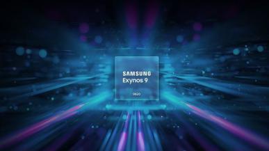 Exynos 9820 - Samsung ujawnił SoC, który trafi do nowych flagowców