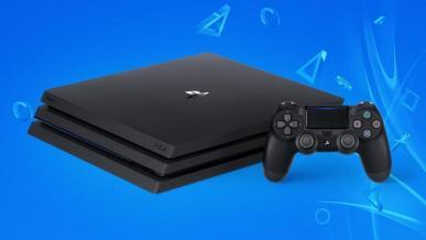 Fabryka Sony składa PS4 w zaledwie 30 sekund i to przy pomocy tylko 4 ludzi