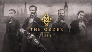 Facebook Gaming kupiło Ready at Dawn, twórców The Order: 1886