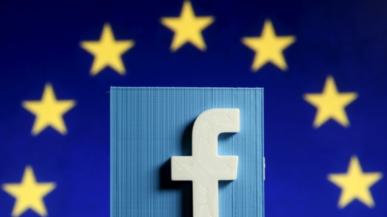 Facebook, Google i inni już zostali oskarżeni o złamanie wymogów RODO