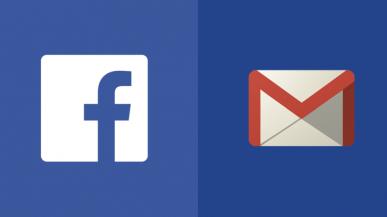 Facebook i Gmail wśród 3 najpopularniejszych aplikacji na iOS, które zbierają dane osobowe