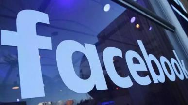 Globalna awaria Facebooka, Instagrama i WhatsAppa (aktualizacja)