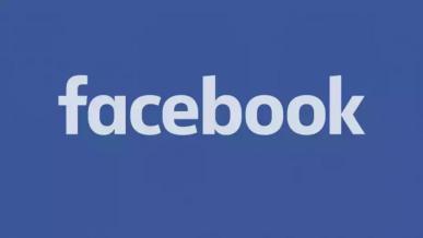 Facebook ma pracować nad smartwatchem i inteligentnymi okularami