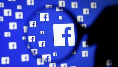 Facebook potrafi wyszukiwać zdjęcia po słownym opisie zawartości