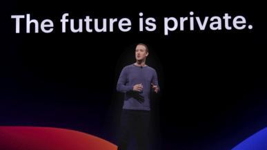 Facebook próbował kupić Pegasusa do śledzenia użytkowników iPhone`ów