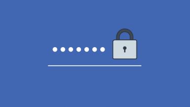 Facebook przechowywał setki milionów haseł użytkowników w pliku tekstowym