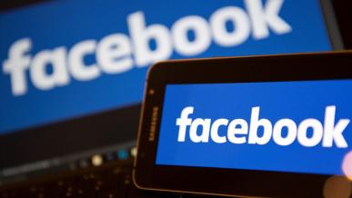 Facebook przegrał sprawę o ochronę prywatności w Belgii