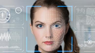 Facebook ukarany za tworzenie szablonów rozpoznawania twarzy bez zgody użytkowników