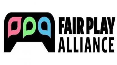 Fair Play Alliance - twórcy gier walczą z toksycznym zachowaniem graczy