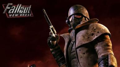 Fallout: New Vegas byłby większy i lepszy gdyby nie konsole