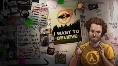 """Fani myślą, że Dota 2 """"zabiła"""" Half-Life 3. Masowo dają negatywne recenzje"""