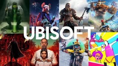 Far Cry 6, AC Valhalla i inne gry Ubisoftu w 4K i 60 kl./s na next-genach
