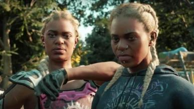 Far Cry: New Dawn na zwiastunie fabularnym. W grze pojawi się stary znajomy