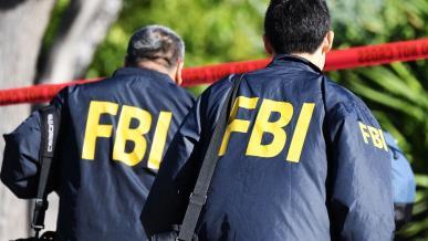 FBI włącza się w śledztwo dotyczące ustawiania meczów w e-sporcie