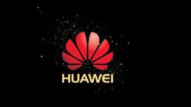 FedEx odmówił wysłania telefonu Huawei z Wielkiej Brytanii do USA