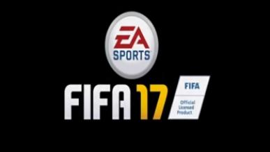 FIFA 17 jak Battlefield 1 - grę napędzi silnik Frostbite