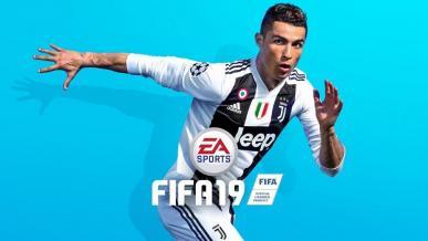 FIFA 19 - demo, wczesna wersja oraz dostępne edycje gry