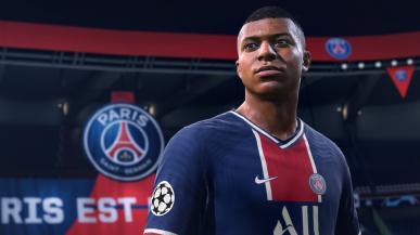 FIFA 22 - wszystkie problemy, które EA Sports powinno wreszcie rozwiązać
