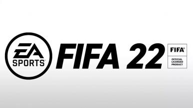 FIFA 22 - wyciekło sporo szczegółów. EA Sports odwołuje beta testy