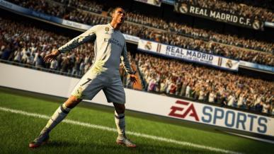 FIFA Ultimate Team zostanie oddzielnym produktem?