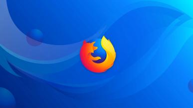 Firefox notuje coraz gorsze wyniki. Przeglądarki używa mniej niż 10% osób