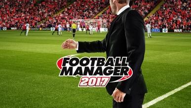 Football Manager 2017 potrafi symulować Brexit w trzech wersjach