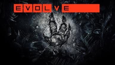 Formuła free-to-play nie była w stanie uratować Evolve