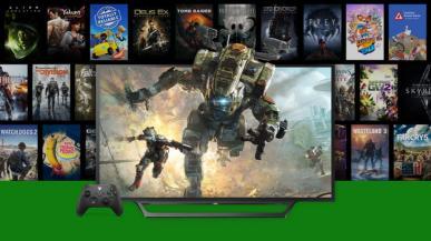 FPS Boost dostepne już w niemal 100 grach na Xbox Series X/S
