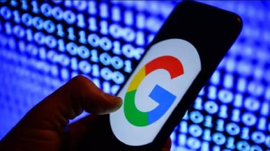 Francja nakłada na Google ogromną karę finansową za nieuczciwe reklamy internetowe