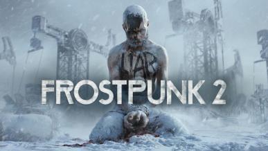 Frostpunk 2 - uwaga, potencjalny oszust sprzedaje klucze. Twórcy alarmują