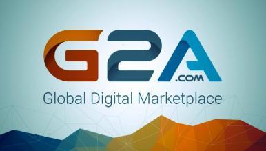G2A odniosło się do zarzutu twórców i zaproponowało rozwiązanie problemu