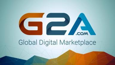 G2A wyciąga rękę do deweloperów i proponuje narzędzie do blokowania kluczy
