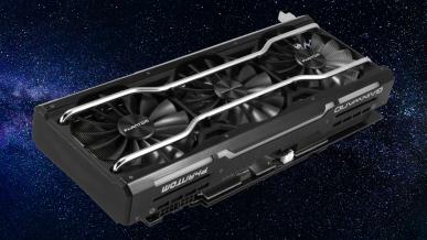 Gainward GeForce RTX 2060 SUPER Phantom GS. Test przystępnej cenowo karty