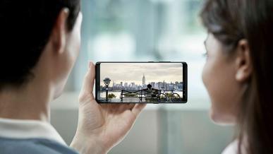 Galaxy S10 - co już wiemy o nadchodzącej rewolucji Samsunga?